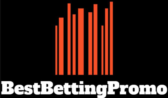 bestbettingpromo.com